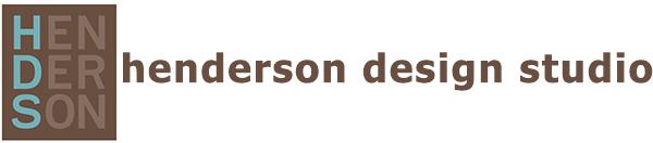 Henderson Design Studio