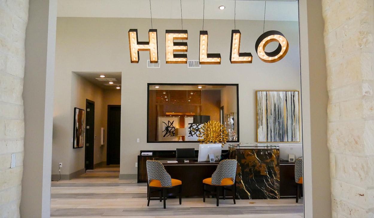Henderson-Design-Hello
