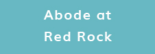 Click for the Abode at Red Rock