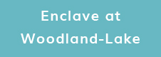 Click for Enclave at Woodland-Lake