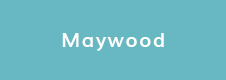 Click for Maywood