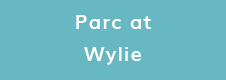 Click for Parc at Wylie