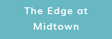 Click for Edge at Midtown